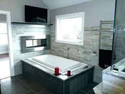Cost Bathroom Remodel Best Design