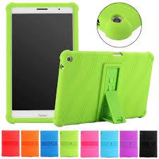 Dành Cho Máy Tính Bảng Huawei MediaPad T3 8.0 Ốp Lưng KOB L09 KOB W09 Siêu  Mỏng Mềm Mại Ốp Lưng Máy Tính Bảng Dùng Cho Huawei T3 8 inch Trường Hợp +
