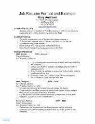 Where To Post My Resume New Monster Resume Search Online Job Posting