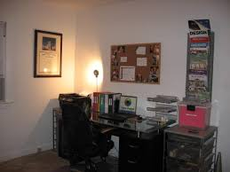 my home office. This Was My Home Office In 2008 Y