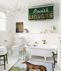 vintage bathrooms designs. Vintage Bathroom Decor To Remodel Your Luxury Bathrooms Designs