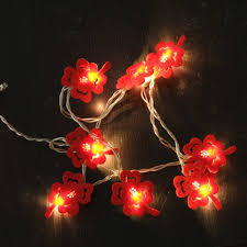 Battery Life Led Christmas Lights Battery Operated Indoor Decorative Fairy Metal Star Shaped String Lights For Christmas Buy Decorative Indoor String Lights Led Christmas Star String