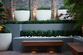 Small Picture Greenlinesdesign Ltd Portfolio Garden Design and Landscaping