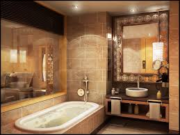Traditional Bathroom Designs Small Bathrooms Utrails Home Design