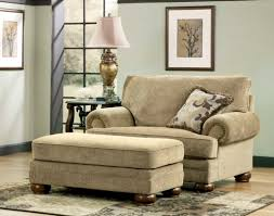 Furniture Home Studyincontrasts Livingroom Parade Large Living Room Chair