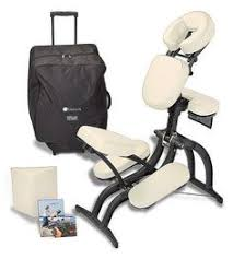 professional massage chair for sale. earthlite avila ii portable professional massage chair package - 7 color choice-1 each for sale