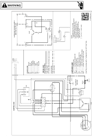 rv gas furnace wiring diagram on rv images free download wiring Wiring Diagram For Gas Furnace rv gas furnace wiring diagram 10 suburban furnace thermostat wiring rv furnace troubleshooting guide wiring diagram for gas furnace and heat pump