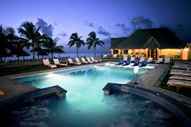 Allegro Cozumel All Inclusive Hotel Cozumel Turquoise Travel Adventures Inc Turquoise Travel