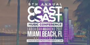 interview at the 2017 coast 2 coast conference with our very own direct 2 exec alum yaasiel success davis of atlantic records describing how an