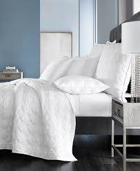Hotel Collection Basic Cane Quilted Coverlets Collection, Created ... & Hotel Collection Basic Cane Quilted Coverlets Collection, Created for Macy's Adamdwight.com