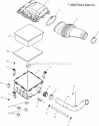 polaris sportsman parts diagram beautiful polaris a04gj50aa parts list and diagram 2004 of polaris sportsman parts