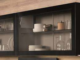 frame wall cabinet frame collection