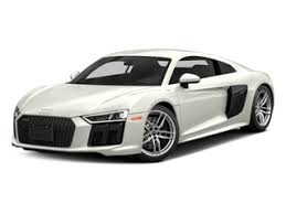 new 2018 audi sports car prices nadaguides