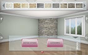download home design 3d outdoor apk home design 3d freemium mod