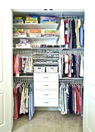 Bedroom Closet Closet Organizer Companies Walk In Closet Organization Ideas Full Size Of Bedroom Bedroom Walk Closet Organizer Closet Organizer Aerotalkorg Closet Organizer Companies Newcastle Custom Closets Closet Design