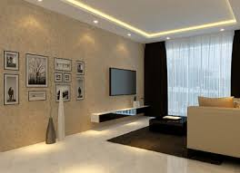 Small Picture modern home interior design singapore elegant home design