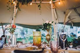 blush wedding and events sunshine coast