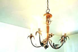 high ceiling light bulb changer bulb changer pole pole light bulb changing poles size of chandelier