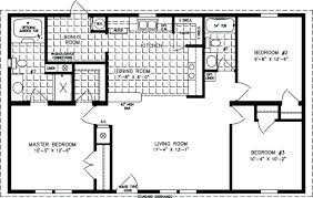 1000 sq ft homes rethinkinghappiness 1000 sq ft cabin floor plans