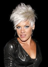 as well 25  best ideas about Pink hair highlights on Pinterest   Rose gold together with Pink Hairstyle   PoPular Haircuts furthermore  as well Pink colored hairstyles   Sooper Mag also 15 Short Blonde And Pink Hairstyles   Short Hairstyles 2016   2017 furthermore  also 40 Celebrities with Pink Hair   Pink Hair Color Ideas To Try Now also Pink Very Short Haircut  Pixie Hairstyles   PoPular Haircuts further 40 Celebrities with Pink Hair   Pink Hair Color Ideas To Try Now as well 25  best ideas about Pink short hair on Pinterest   Pale pink hair. on pink hairstyles
