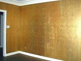 gold interior wall paint metallic awesome ralph lauren