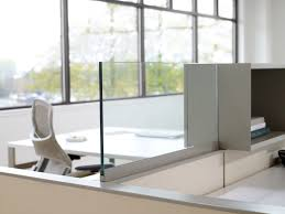 excerpt modern office. 2012 Modern Office Design Trends -- Frameless Glass Excerpt T