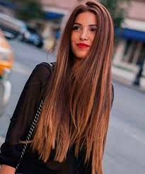 Hairstyle For Women Long Hair hairstyles for long hair 3029 by stevesalt.us
