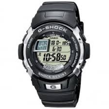 mens digital watches or gents for ticwatches co uk discount shop g 7700 1er alarm chronograph men s watch