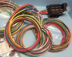 vw bug painless wiring harness 1966 vw beetle wiring harness 1973 VW Super Beetle Wiring Harness rebel wire vw bug deluxe wiring harness vw bug engine wiring vw bug painless wiring harness