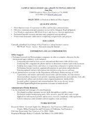 resume for homemaker homemaker resume example download displaced sample object