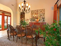 tropical dining room furniture. From The Leopard Rug To Exotic Carved Dining Room Chairs This Has A Grand Feel Without Being Too Theme. Photograph By Cynthia MacDonald. Tropical Furniture I