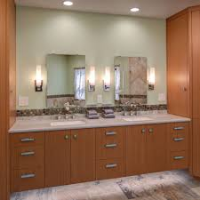 Bathrooms  Design Set Match - Contemporary master bathrooms