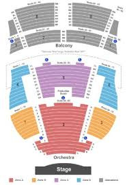 The Venetian Theatre Las Vegas Seating Chart Rock Of Ages Theatre At The Venetian Las Vegas Tickets And