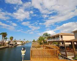 south padre beach houses. Beautiful South South Padre Island Rentals In Beach Houses L