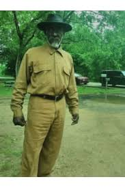 Mr. Melvin Hendrix Obituary in Northport – Northport Funeral ...