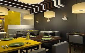 INEXTerior Top Interior Design Company In Bangladesh We Provide Unique Best Interior Design Company