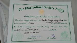Giridhar Parate - DGM Horticulture - DELLA ENCLAVE PRIVATE LIMITED |  LinkedIn
