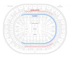 Maltz Jupiter Theatre Seating Chart The Stylish Along With Attractive Bb T Center Seating Chart