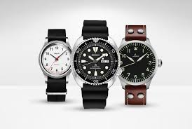 these are the 10 best watches you can under 500
