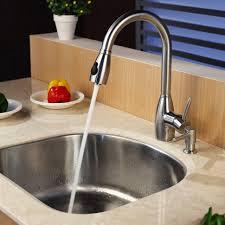 kitchen faucet kitchen sink hose adapter kitchen tap with hose 2 hole kitchen faucet faucet head