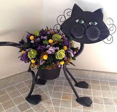 Картинки по запросу аксессуары с котами