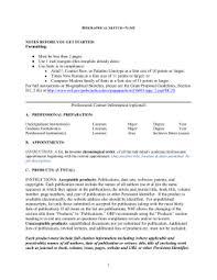 Document 15631216