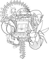 terraria coloring pages mesmerizing printable coloring pages for tweens pictures to kids and printable design inspiration