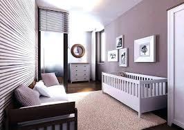 stylish nursery furniture. Delighful Nursery Contemporary Nursery Furniture Luxury Modern  Baby South  On Stylish T