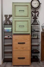 laminate furniture makeover. Cheap Laminate File Cabinet Painted With Chalk Paint; Before And After | DIY Projects For The Home Pinterest Paint, Filing Paint Furniture Makeover C