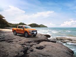 new car launches australia 201510 AllNew 2018 Models Worth Waiting For