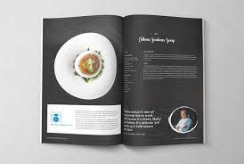 colto recipe book