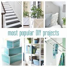 centsational-girl-most-popular-diy-projects