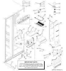 Ge Upright Freezer Manual Trimkits Usa Blog Trimkits Usa Home Appliances Decoration