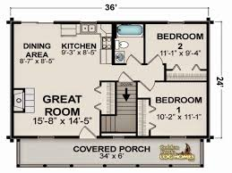 300 sq ft house plans inspirational house plans under 500 square feet 300 sq ft house